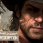 مروری بر بازی Red Dead Redemption