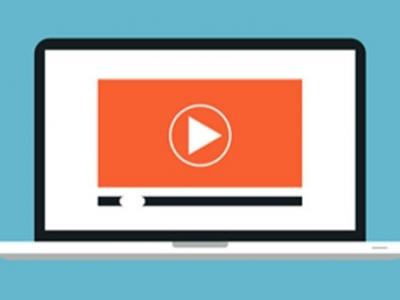 قرار دادن ویدیو در وبسایت با یک کلیک!
