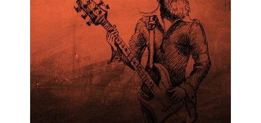 دانلود آهنگ جدید امیر دیوا بنام افتضاحه خونه
