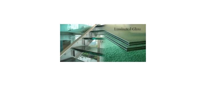 شرکت بهترین شیشه لمینت پنجره دوجداره