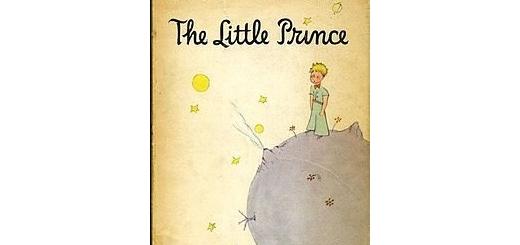 شازده کوچولو  بهترین کتاب قرن ۲۰ در فرانسه