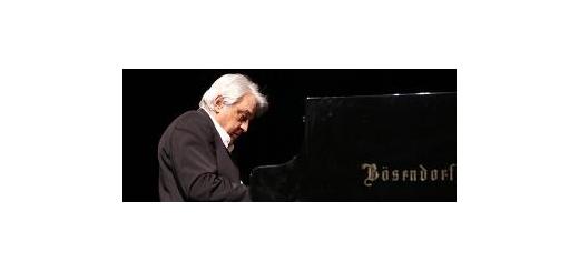 رسیتال پیانوی این نوازنده باسابقه در آستانه 75 سالگیاش برگزار میشود رافائل میناسکانیان: قطعات را بر مبنای سلیقه شخصیام انتخاب میکنم