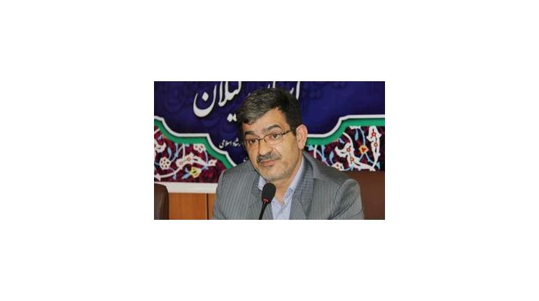سخنان مسئولین درباره جشنواره محراب قلم