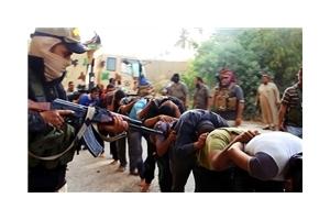 رابطه پشت پرده آمریکا و داعش از زبان فعال مصری