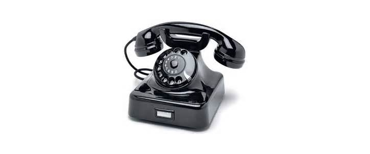 تلفن تماس بانک های ایران