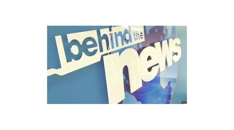 آرشیو اخبار انگلیسی استرالیایی Behind the News – ABC Australia