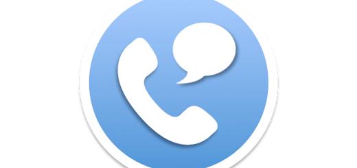 تحول تلگرامی در بازار مکالمه تلفنی ایران