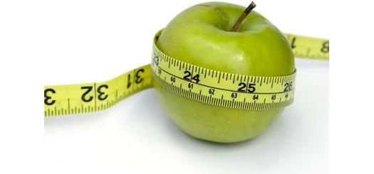 آموزش لاغر شدن از طریق ورزش و تغذیه در کم ترین زمان ممکن