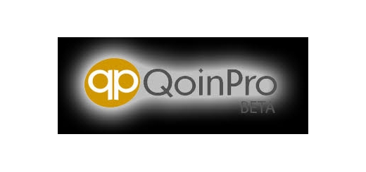 QoinPro  درآمد کاملا اتوماتیک به بیت کوین