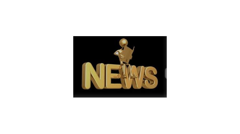 آموزش زبان انگلیسی با اخبار VOA special news بخش اول