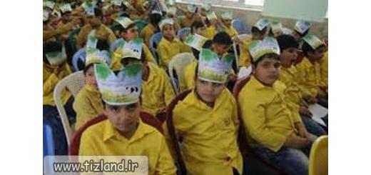 تحصیل 11.2 درصد از دانش آموزان کشور در مدارس غیردولتی