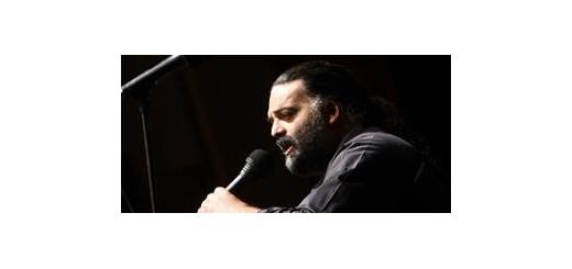 استقبال جالب از کنسرت خواننده با سابقه و تمدید کنسرت علیرضا عصار در آستانه ثبت رکورد جدید
