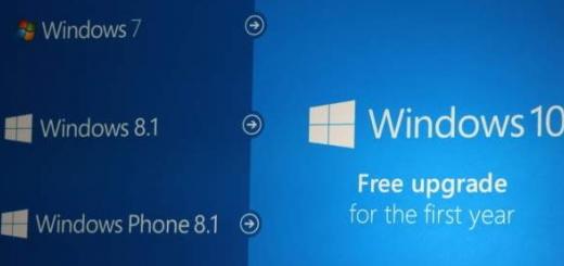 آپدیت اتوماتیک در ویندوز ۱۰ برای کاربران خانگی اجباری خواهد بود