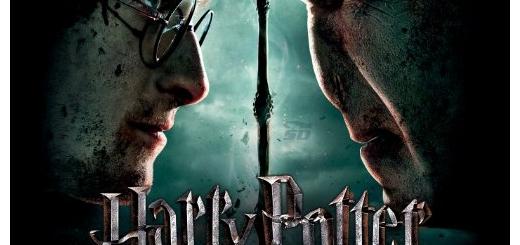 مجموعه موسیقی متن فیلم های هری پاتر - Harry Potter Movie SoundTracks