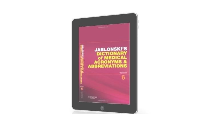 دانلود نرم افزار اندروید کلمات اختصاری پزشکی Medical Acronyms Abbreviations 4.3.104