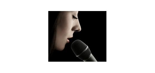 موسیقی و کلام
