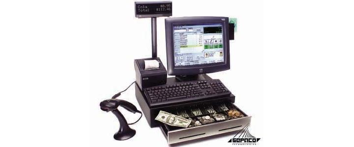 دانلود Hesabdar نرمافزار حسابداری حسابدار