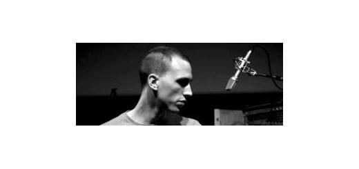 گفتوگو با پیانیست و آهنگساز آلمانی به بهانه همنوازی با پیمان یزدانیان در ایران؛ مارتین کولشتت: موسیقیام را نوعی موسیقی فیلم میدانم