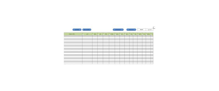 دانلود رایگان برنامه تحت اکسل برای مشاورین املاک و بنگاه های مسکن