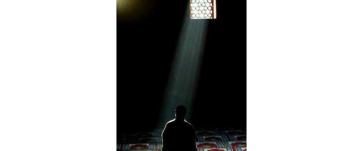 فایده های نماز شبـــــــــــــــــ+احکام ان