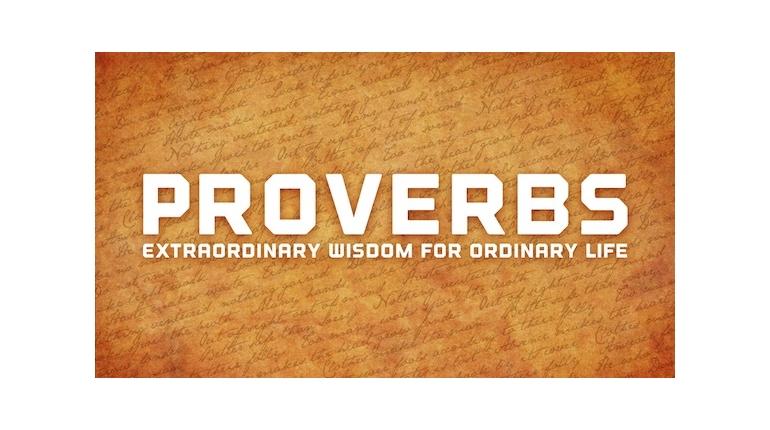 مجموعه ضرب المثل (جدید) / New proverbs