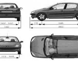 دانلود پاورپوینت پروژه انتخاب بهترین ماشین