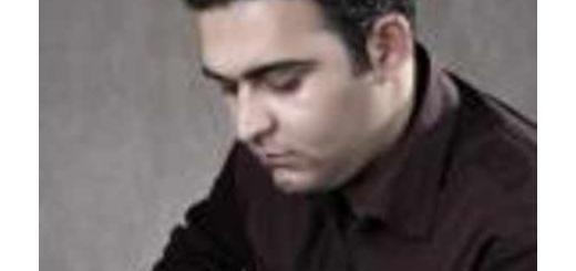 دانلود آلبوم جدید و فوق العاده زیبای آهنگ تکی از بهزاد یوسفی
