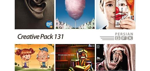 دانلود تصاویر تبلیغاتی متنوع