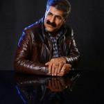 دانلود دو آهنگ جدید نوری احمدی به نام مه کی , دل ناخوشی