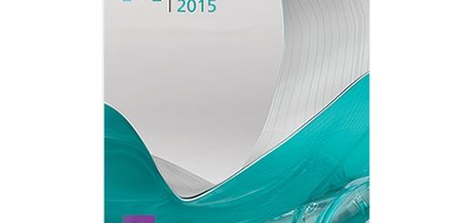 دانلود نرم افزار Autodesk Maya 2015- پیشرفته ترین نرم افزار انیمیشن و مدل سازی سه بعدی