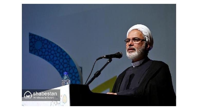 کانونهای مساجد از ابتدای تأسیس تاکنون به روند پرتلاش خود ادامه دادهاند