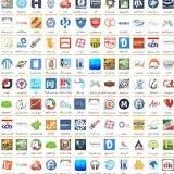 پر طرفدار ترین وب سایت های امروز