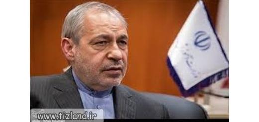 دانش آموزان ایرانی امسال در المپیادهای علمی درخشیدند