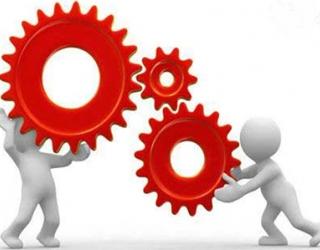 پاورپوینت مهارت های مقابله ای چیست