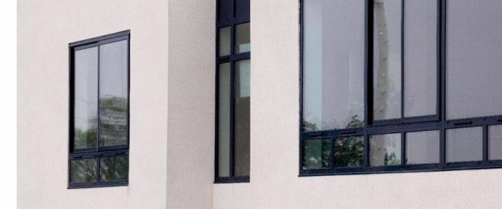 پنجره دوجداره ترمال بریک جدید در کرج