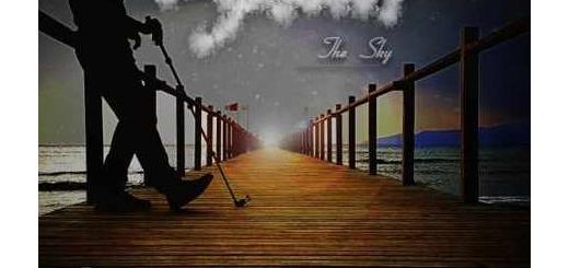 دانلود آلبوم جدید و فوق العاده زیبای آهنگ تکی از بنیامین نادعلی و علی محسنی
