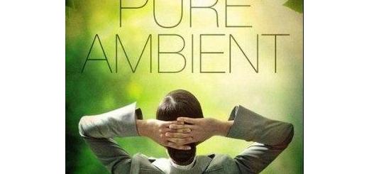 دانلود آهنگ جدید بی کلام Pure Ambient Music