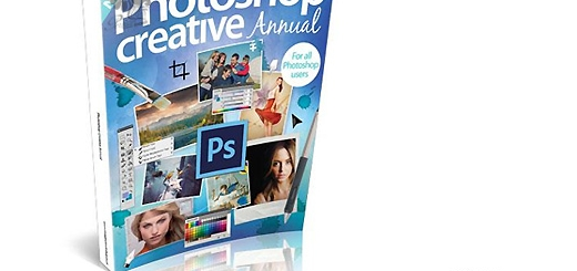 دانلود کتاب الکترونیکی آموزش های فتوشاپ خلاقانه