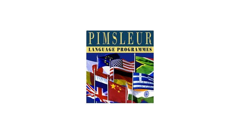 دانلود رایگان آموزش 40 زبان دنیا به روش پیمزلر Pimsleur Language Program