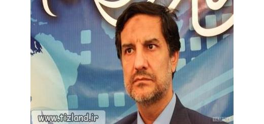 وقوع بهمن کسری بودجه در وزارت آموزش و پرورش