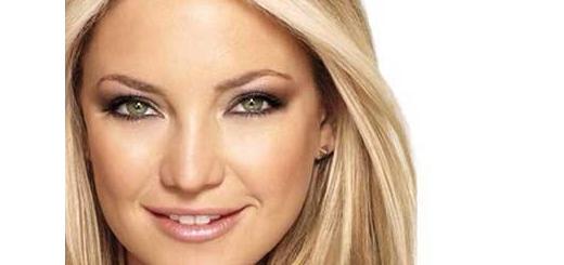 آرایش صورت تان را با پاک کننده های طبیعی پاک کنید!