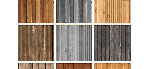 دانلود تصاویر پترن بافت چوبی