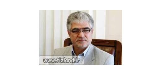 بیست و دومین کنگره قرآن سمپاد در اردبیل برگزار میشود