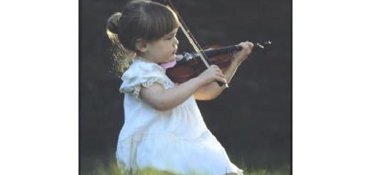 موسیقی و توانایی موسیقی