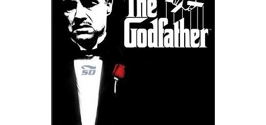 موسیقی متن فیلم پدر خوانده - The Godfather Soundtrack