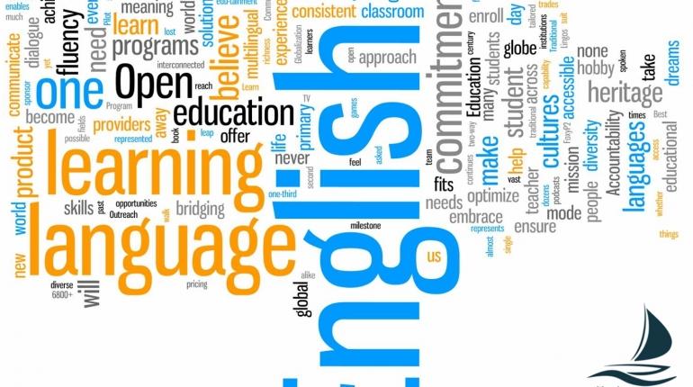 21 پیشنهاد برای یادگیری سریع تر زبان انگلیسی