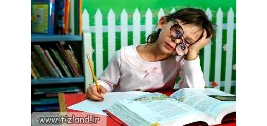 امتحان خوب یا بد، مسئله این است!!