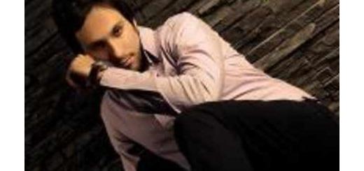 دانلود آلبوم جدید و فوق العاده زیبای آهنگ تکی از جواد خانی