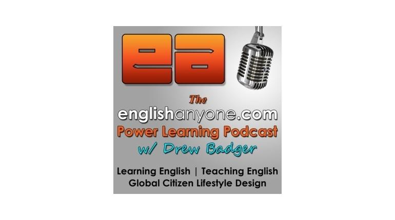 مجموعه ی تصویری آموزش زبان انگلیسی Power Learning