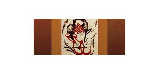 با خوانندگی حمید خزاعی، آهنگسازی علی ربانیفر و تنظیم بابک شهرکی آلبوم بیدل منتشر و رونمایی میشود
